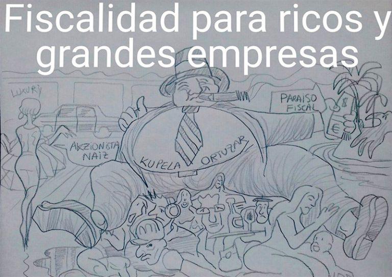 Alberto-Pecharroman-Ferrer-Fiscaletalidad