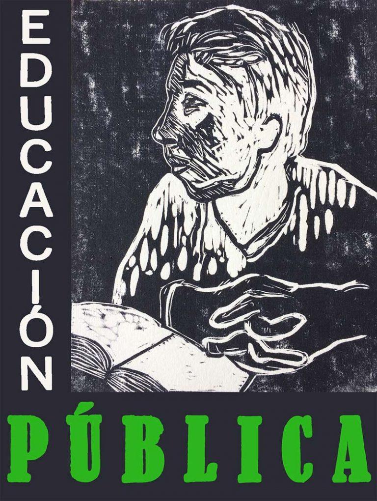 Alberto-Pina-Educacion-Publica