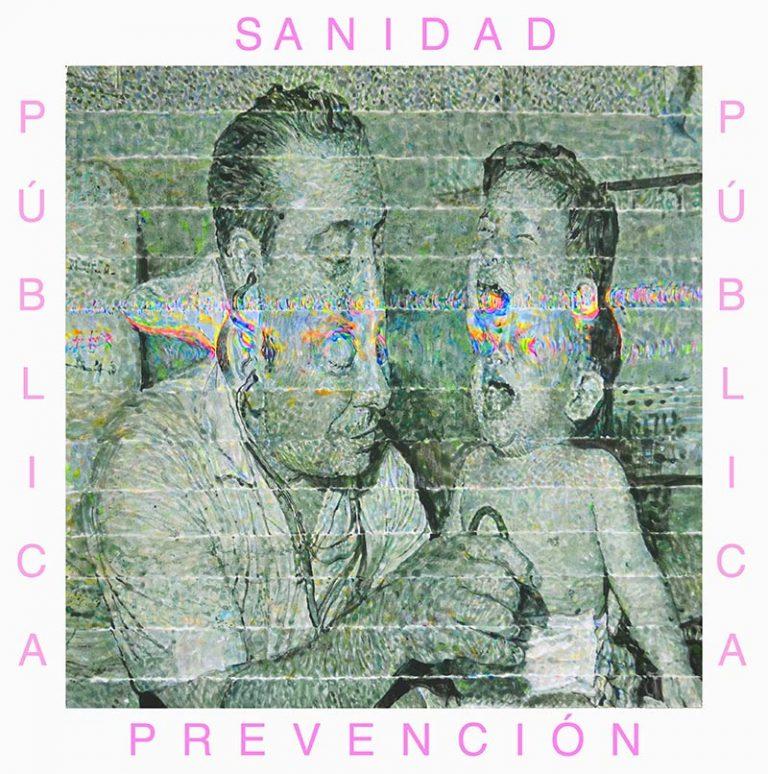 Alejandro-Bombin-El-doctor
