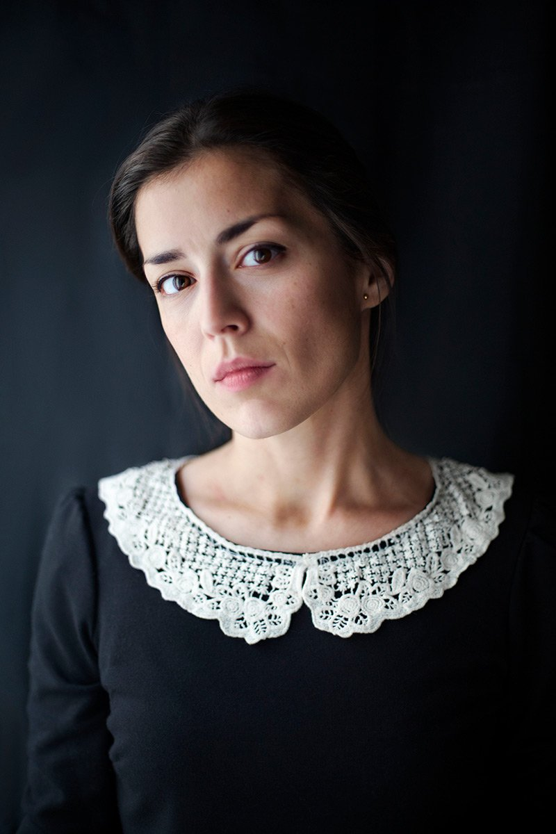 Ana-Valiño-Carmen