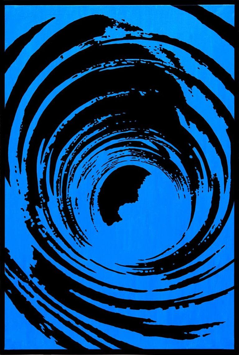 Angel-Gomez-Tunel-Azul
