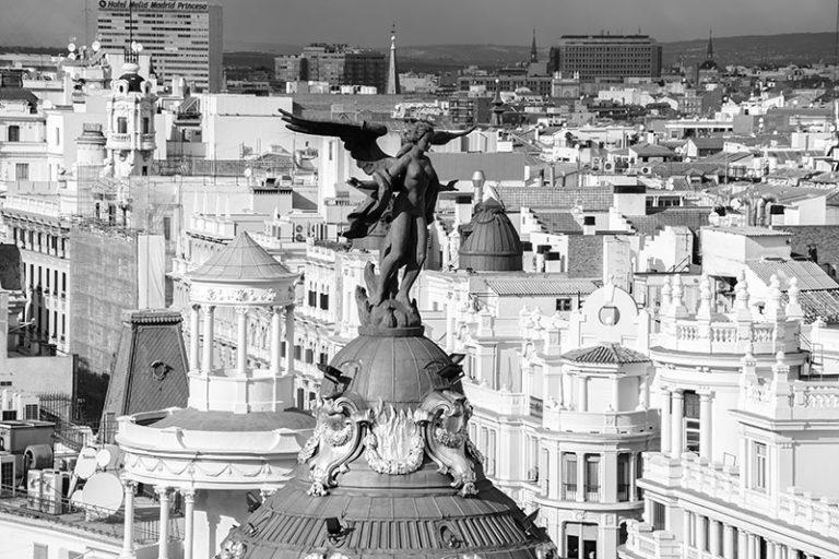 Annick-Blay-El-angel-de-Madrid