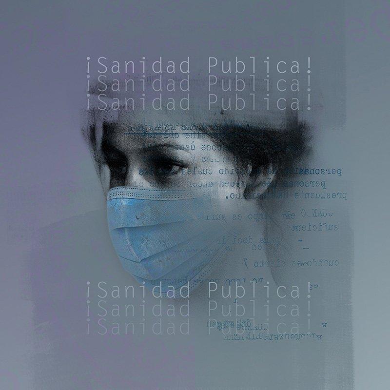 Antonio-Ramos-Calderon-Sanidad-Publica