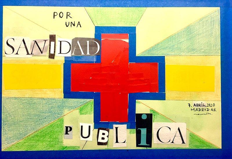Arturo-Revuelta-Por-una-sanidad-publica
