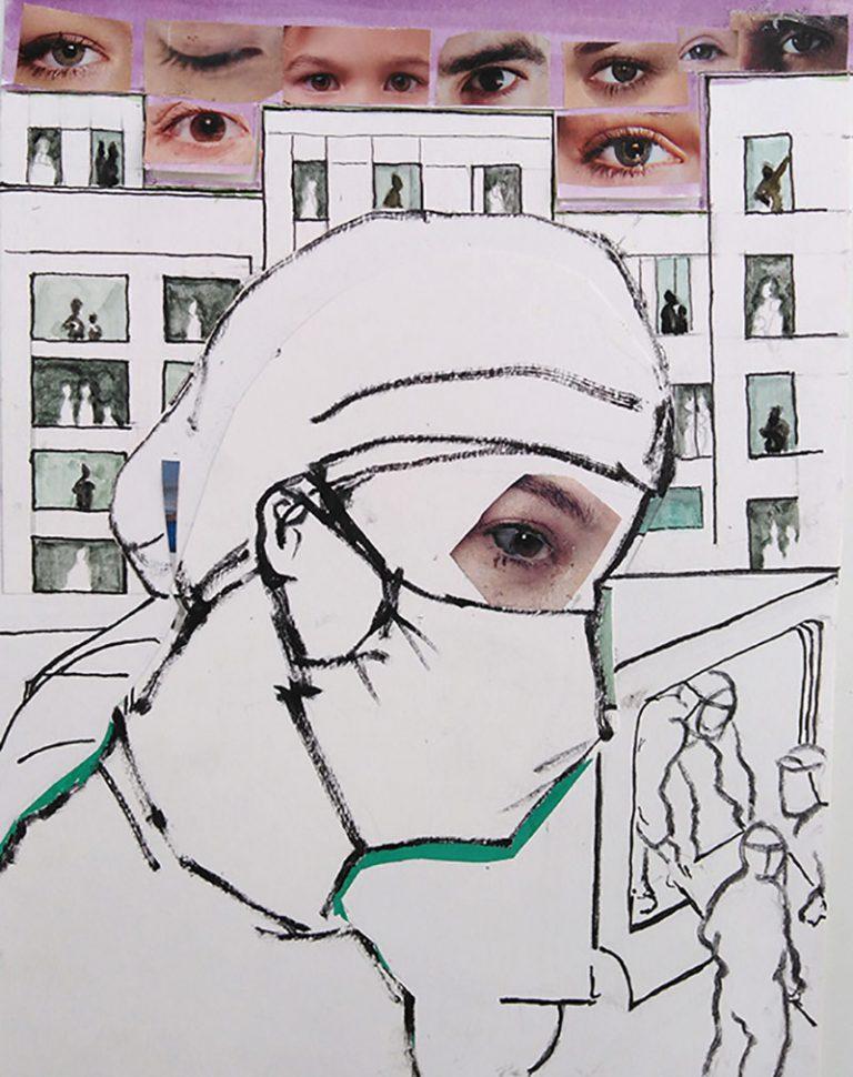Belen-Franco-Los-ojos-que-vigilan