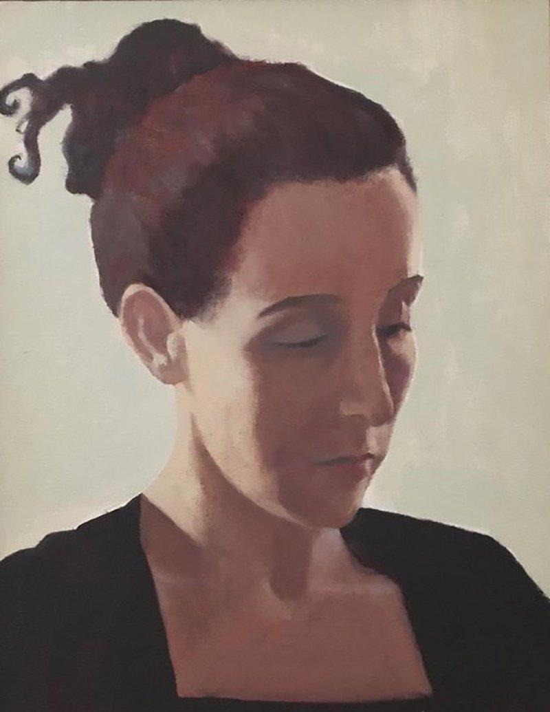 Chinina-Martorell-Retrato
