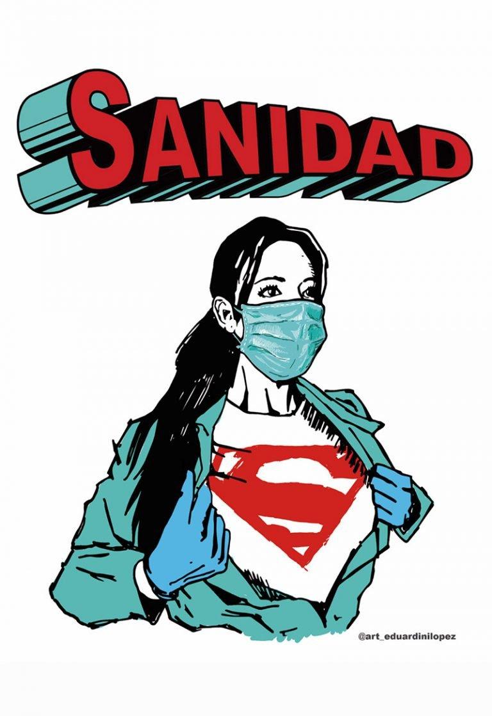 Eduardo-Lopez-SuperSanidad