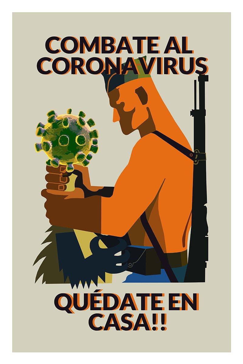 Enric-Bardera-Combate-al-coronavirus