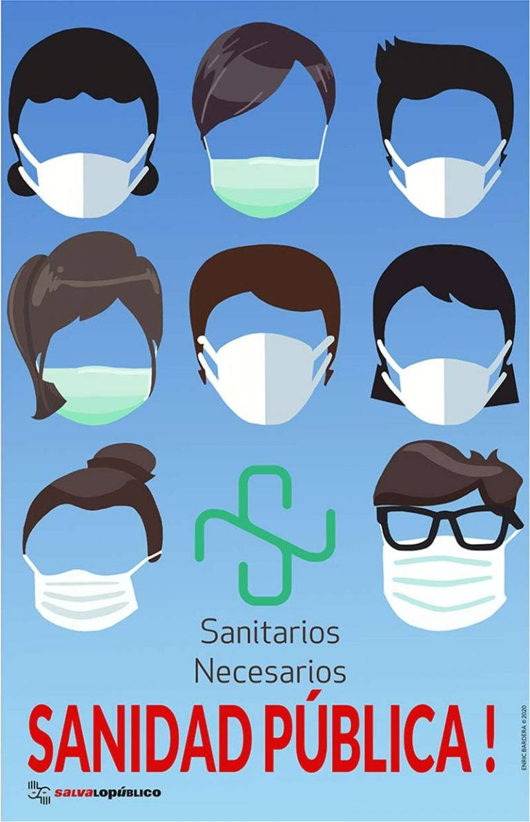 Enric-Bardera-Sanitarios-Necesarios