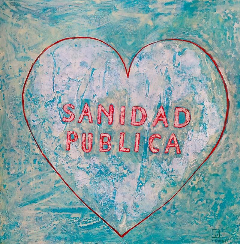 Eva-Rodriguez-Sanidad-publica