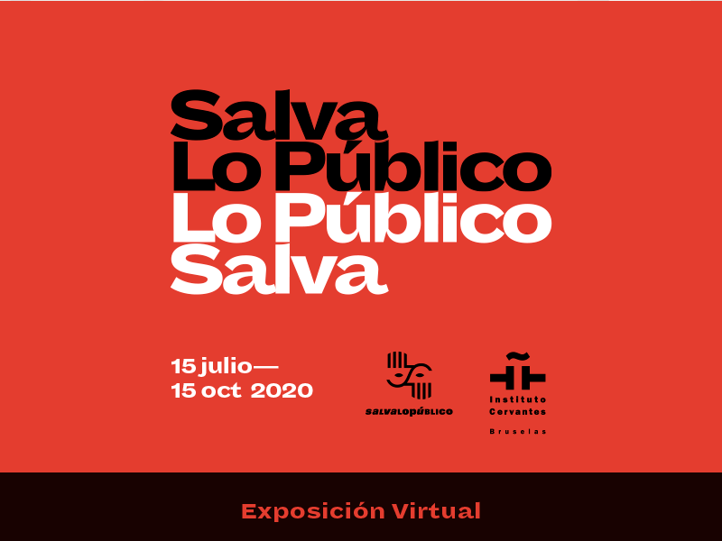 Exposicion-Instituto-Cervantes-Bruselas