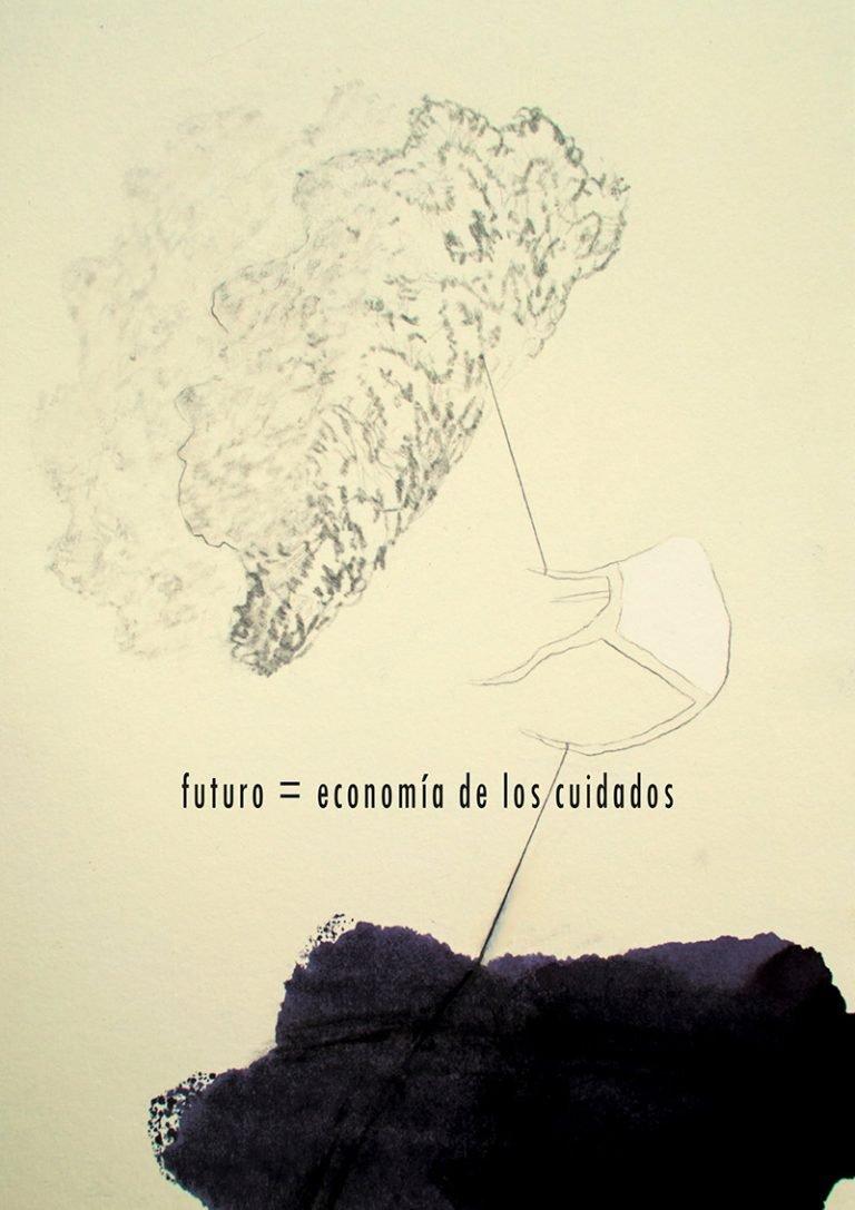 Florencia-de-Titta-Manifiesto