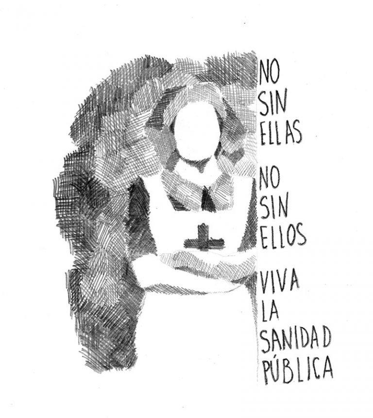 Frederique-Bangerter-No-sin-ellas-No-sin-ellos-Viva
