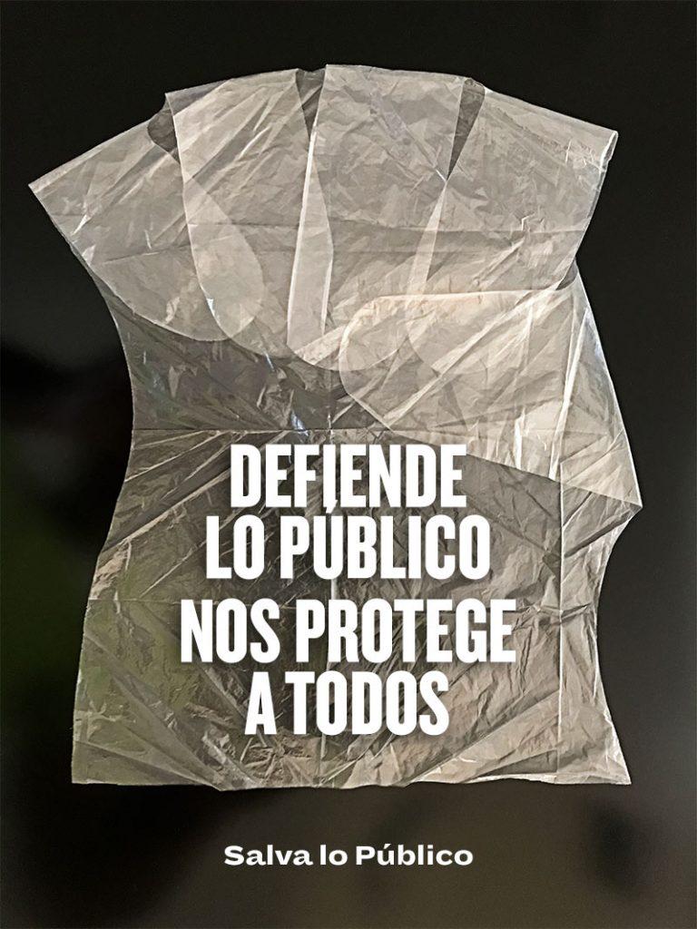 Gaspar-Garcia-Defiende-lo-publico-nos-protege-a-todos