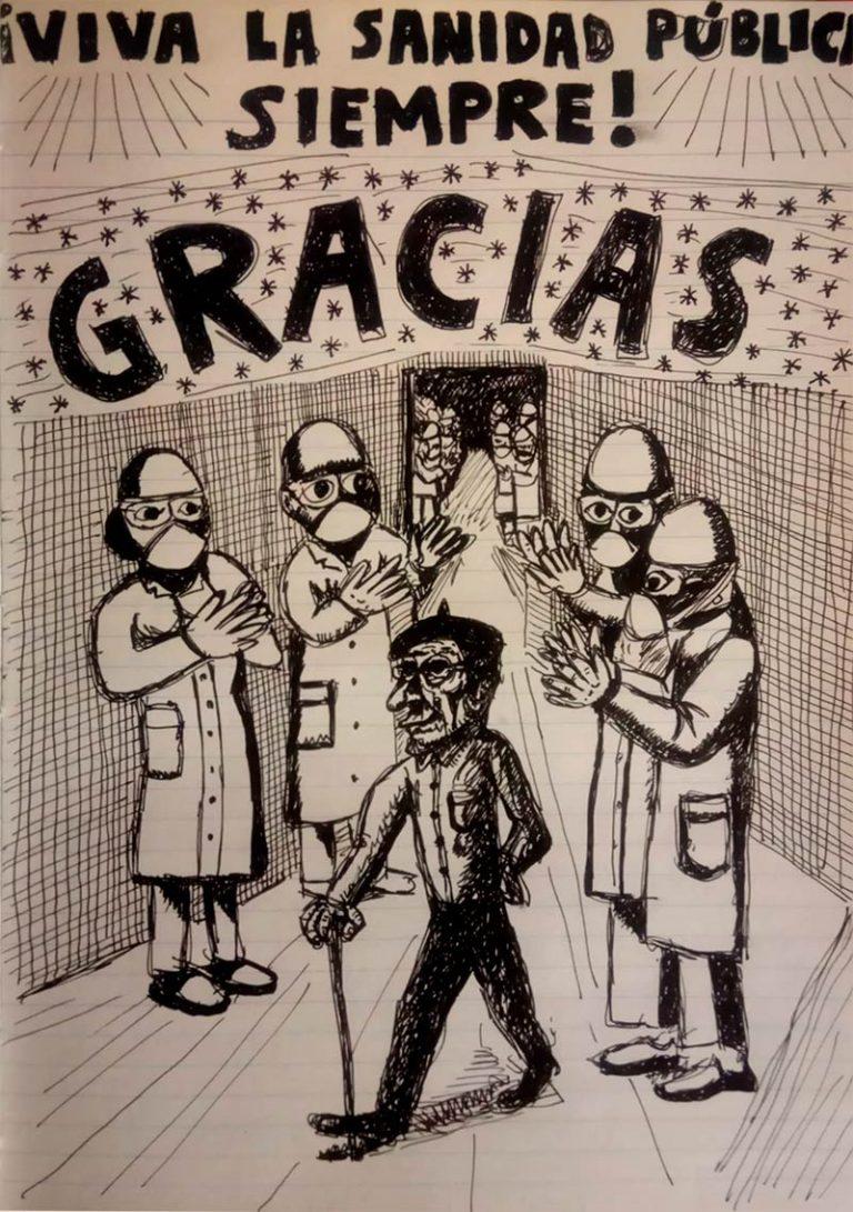 Gonzalo-de-las-Casas-Viva-sanidad-publica-siempre