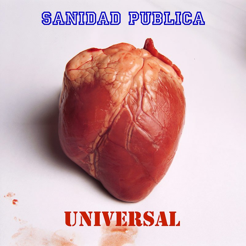 Ignacio-Evangelista-Sanidad-Publica