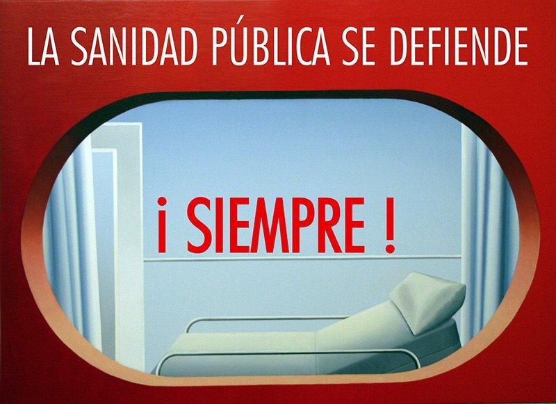 Illan Arguello-La-Sanidad-Publica-se-defiende-siempre