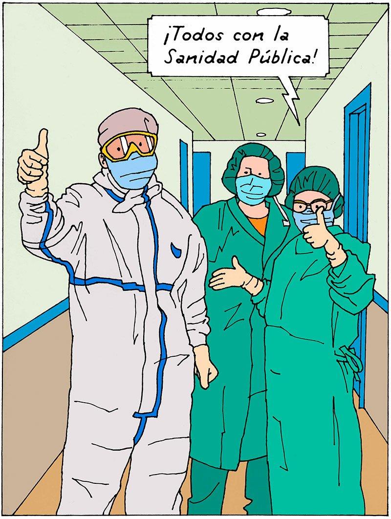 Javier-Lerin-Todos-con-sanidad-publica