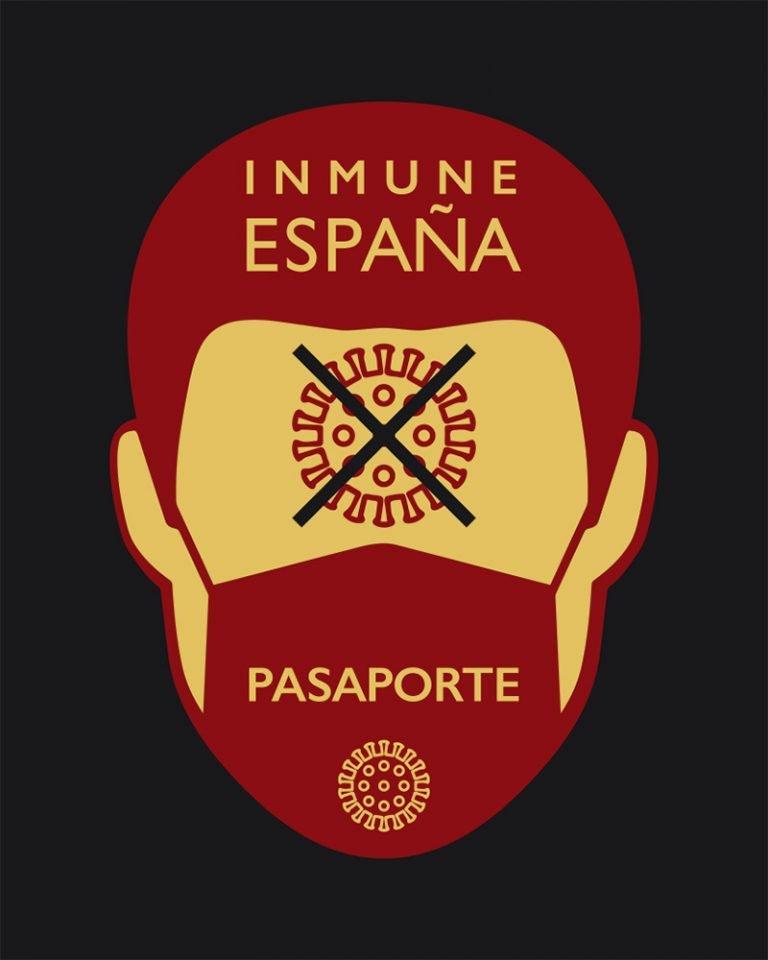 Joaquin Gallego-Inmune
