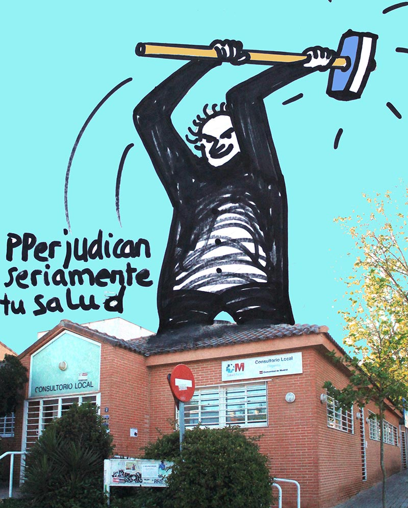 Jose-Antonio-Martinez-Porras-PPerjudican-seriamente-tu-salud