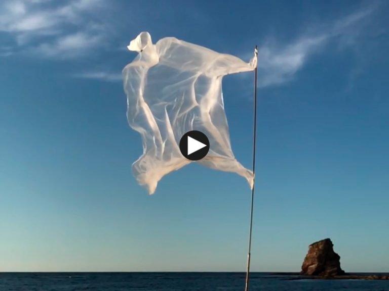Jose-Luis-Santalla-video