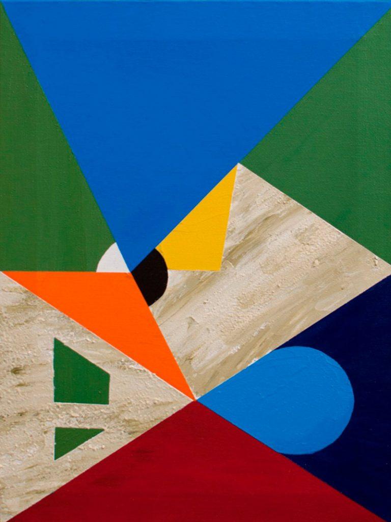 Juan-Carlos-S-Duque-Geometria-heredada