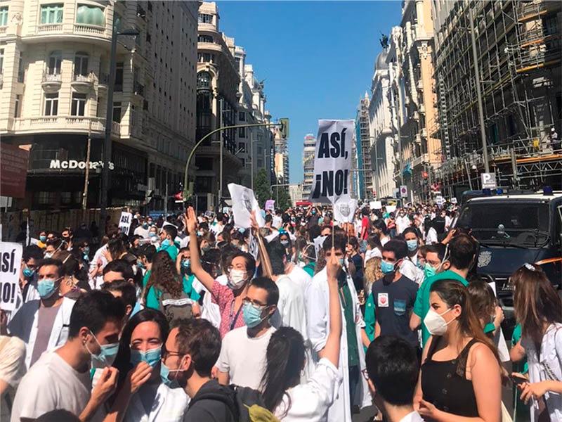 MIR-Consejeria-Protesta-y-Huelga