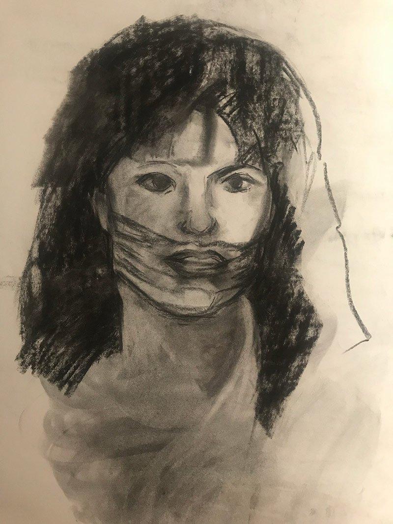 Marian Alzola-Sanidad-Publica