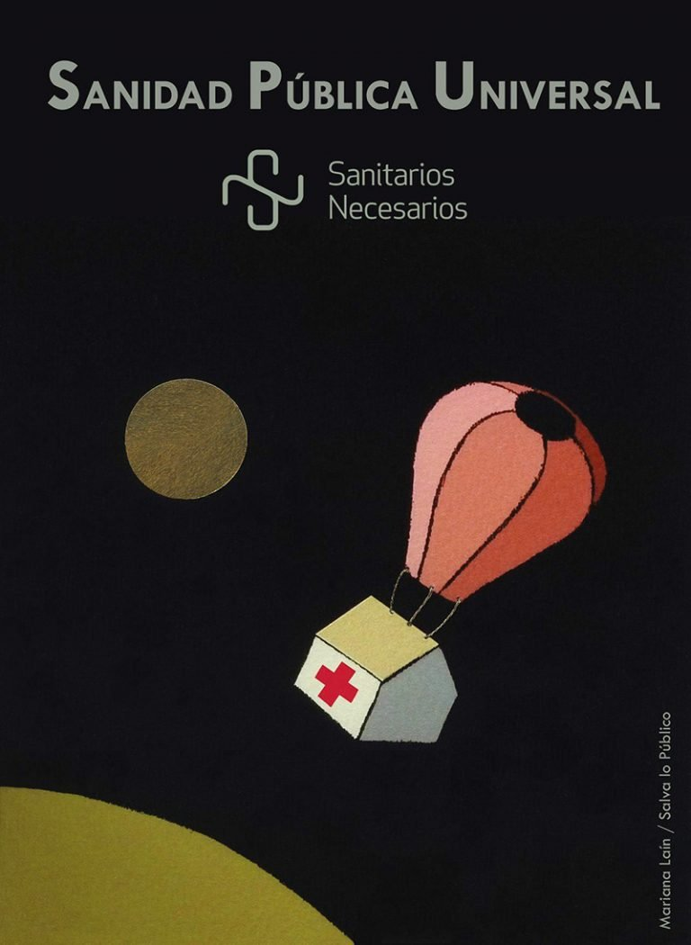 Mariana-Lain-Sanidad-publica