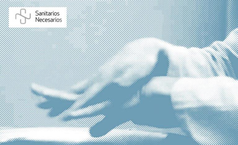 Mario-Gutierrez-Cru-Lo-publico-para-lo-publico