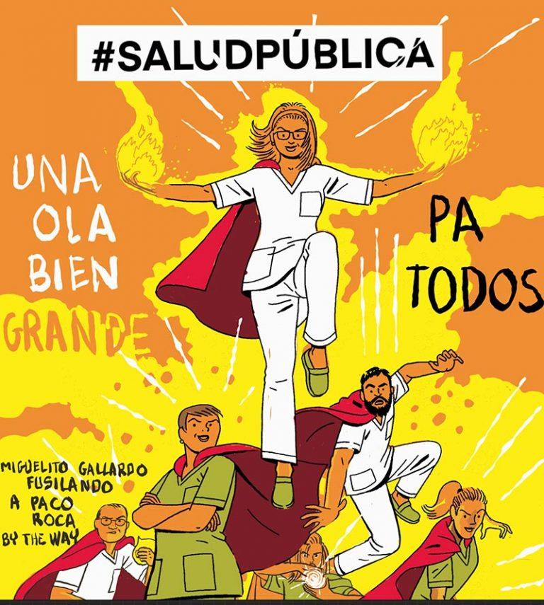 Miguel-Gallardo-Salud-Publica
