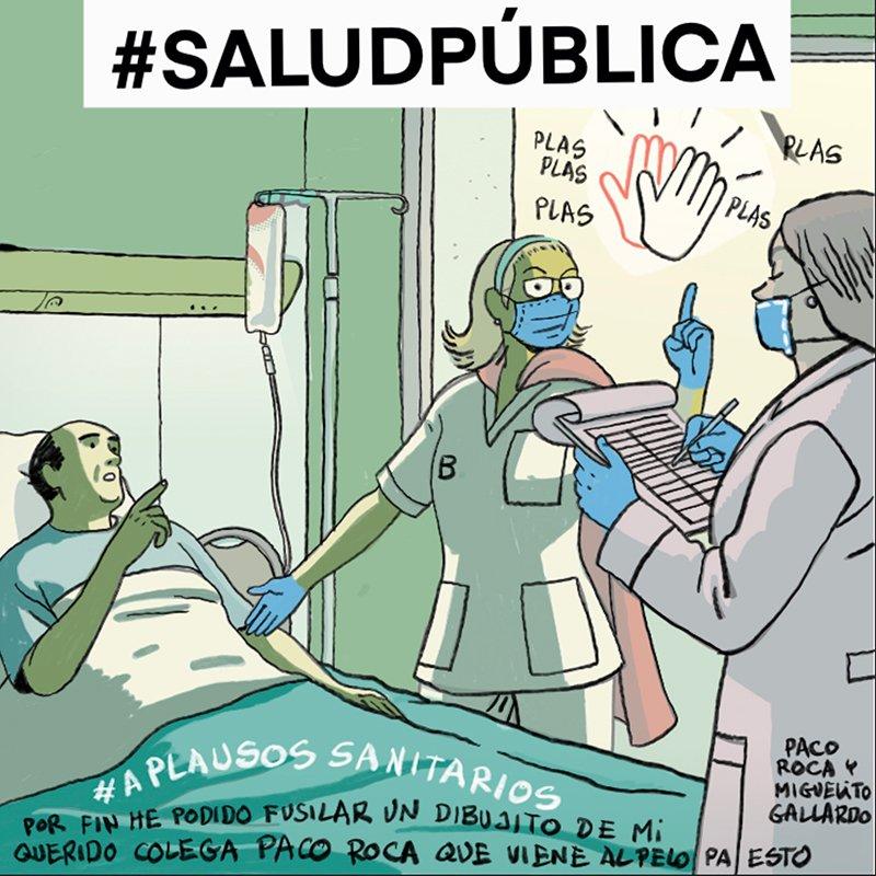 Miguel-Gallardo-#salud-publica