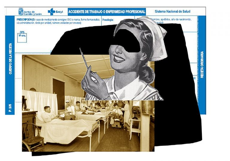 Miluca Sanz-Sanidad Hospt 3