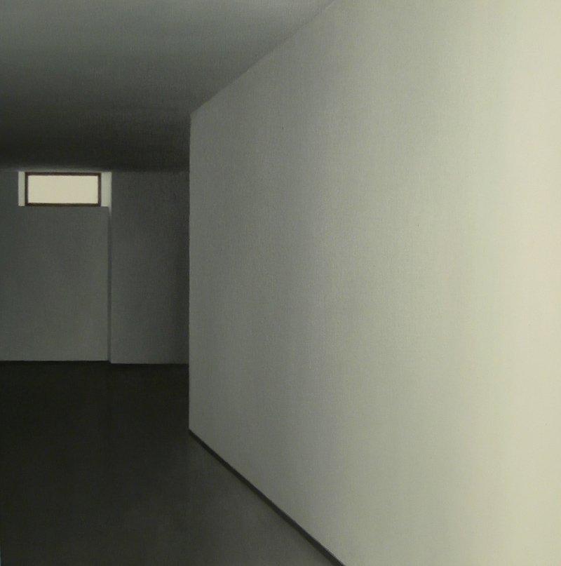 Mónica Dixon-Interior-geométrico-6
