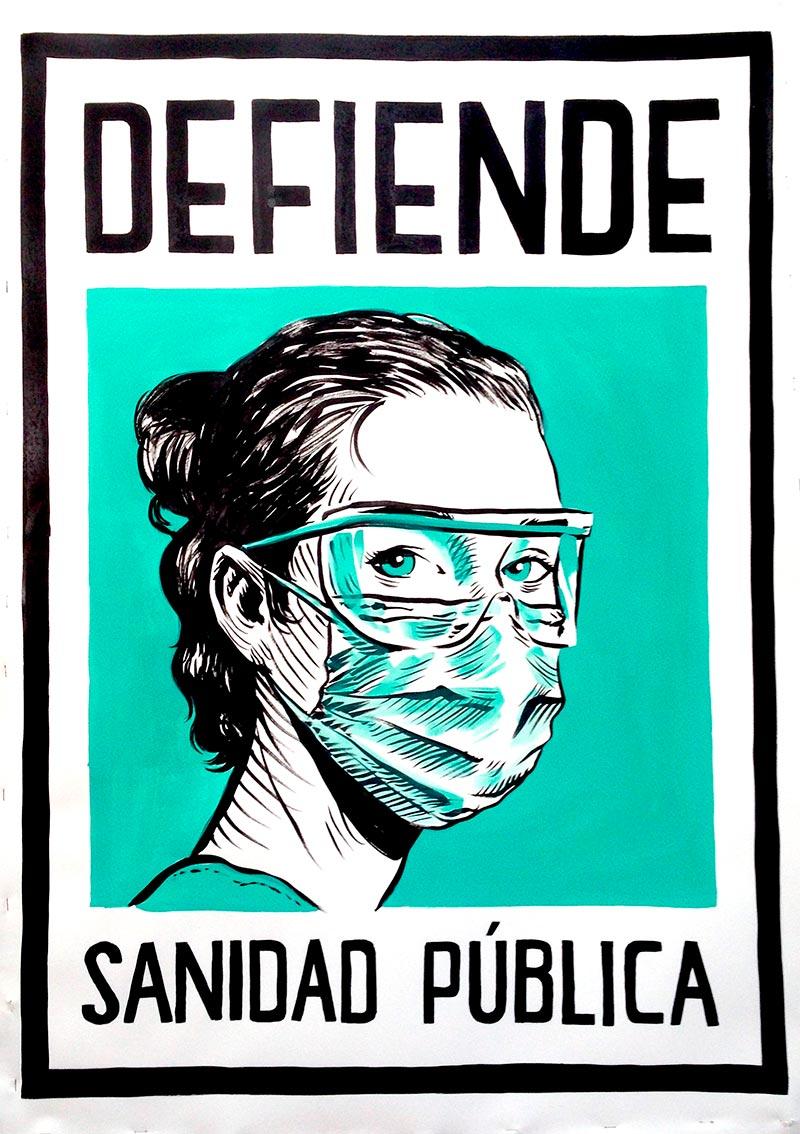 Pepe-Medina-Defiende-Sanidad-Publica