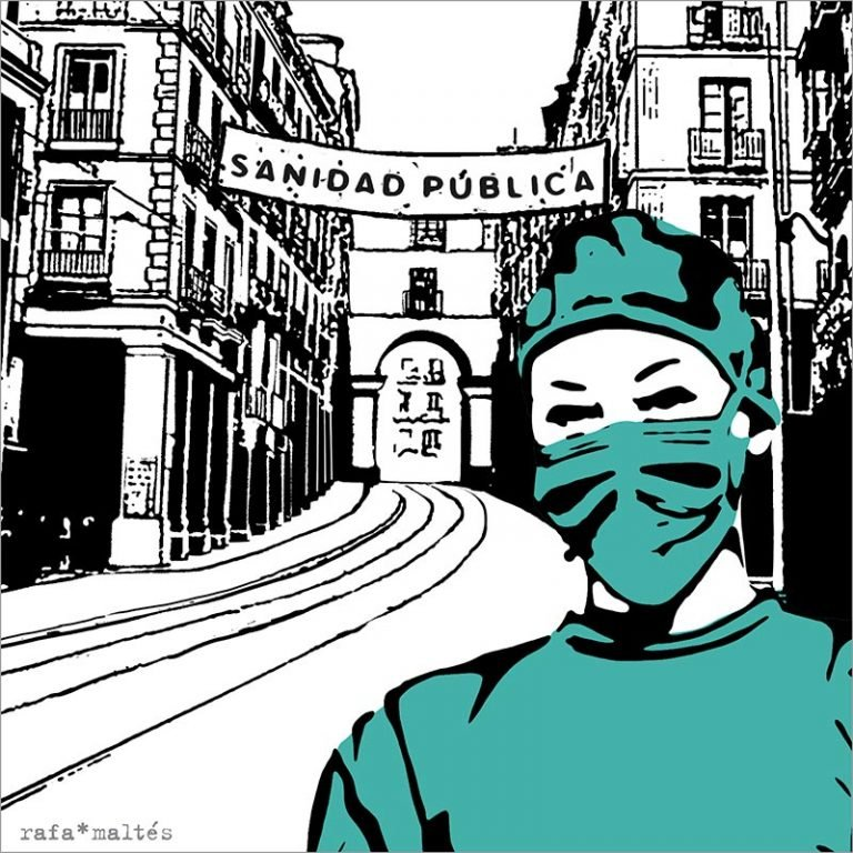 Rafa-Maltes-Sanidad-publica