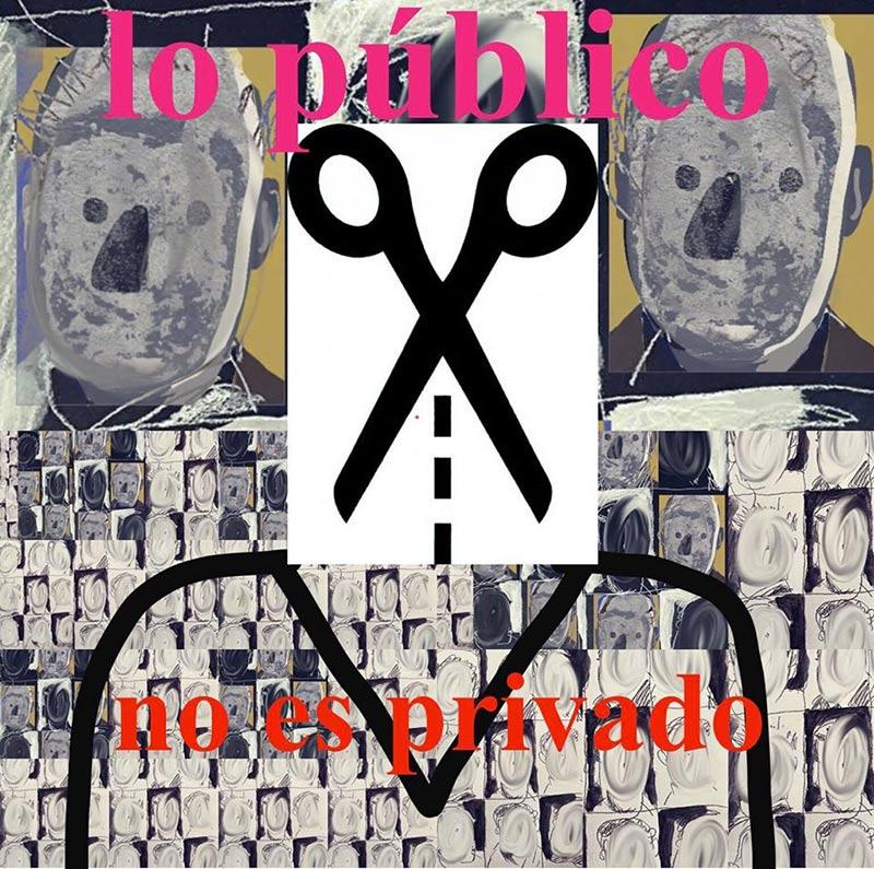 Rafa-Roca-Lo-público-no-es-privado
