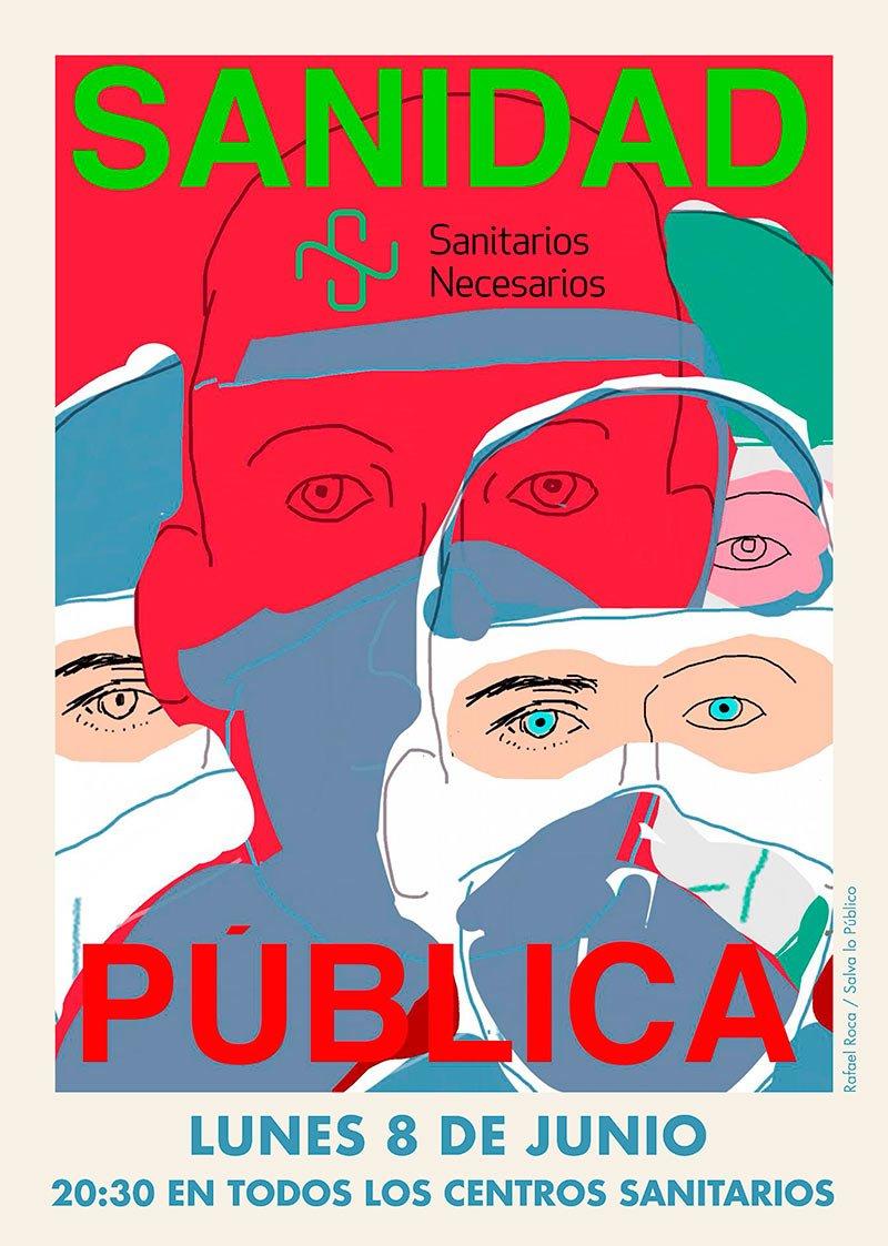 Rafa-Roca-Sanidad-publica