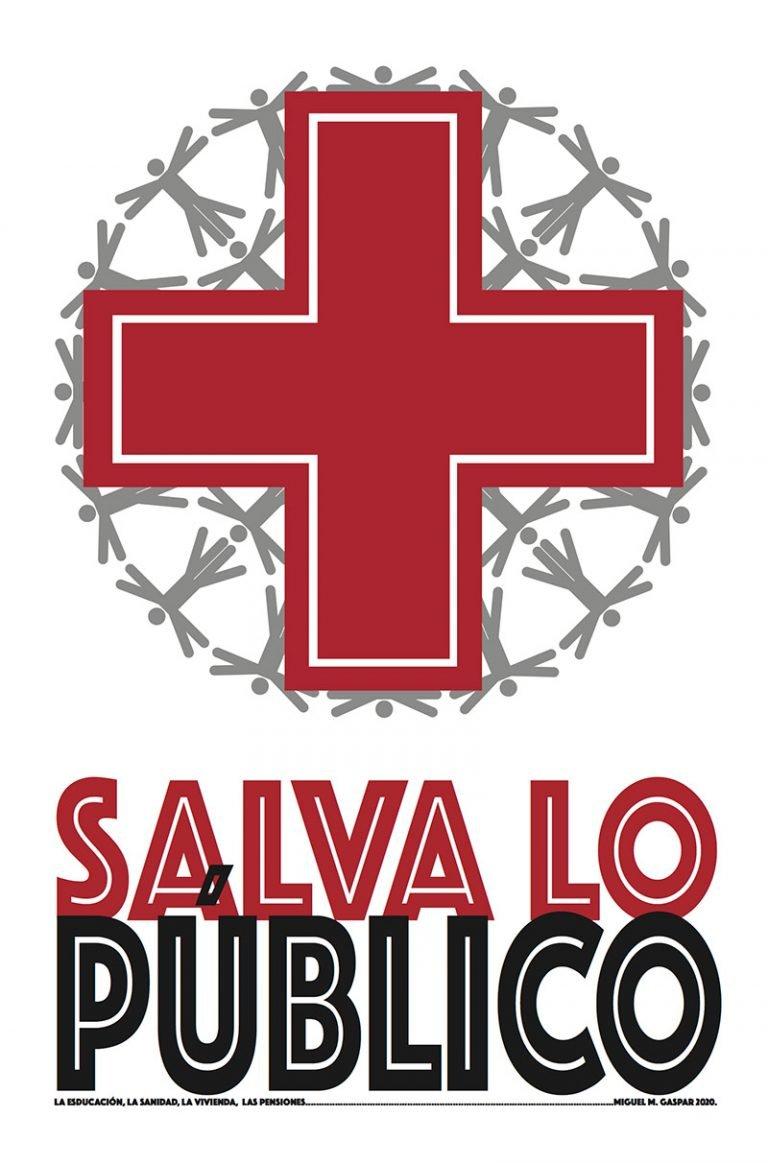 Salva-lo-Publico-Miguel-M-Gaspar
