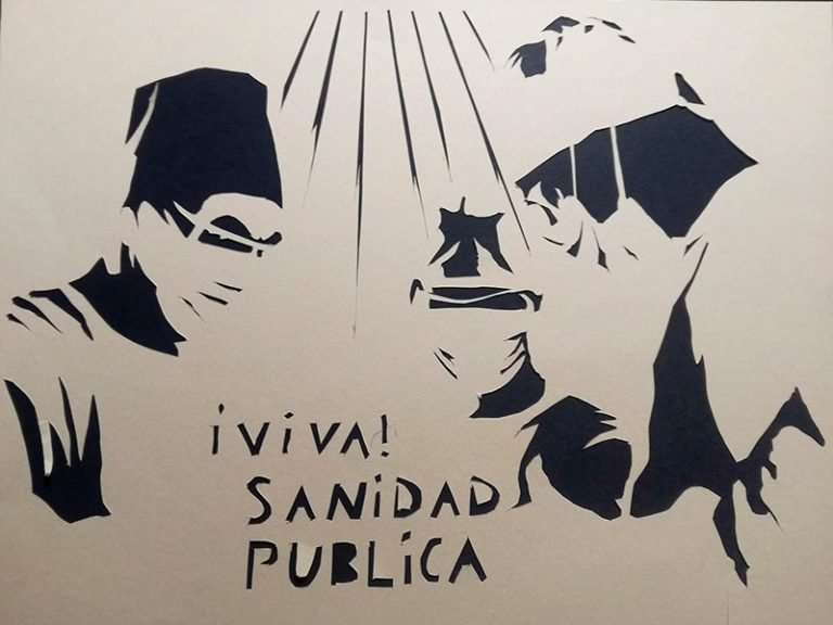 Sandra-Rein-Viva-Sanidad-Publica