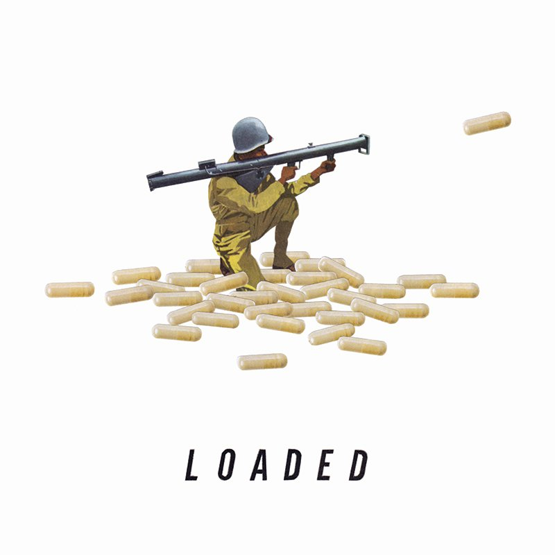 Sean-Mackaoui-Loaded