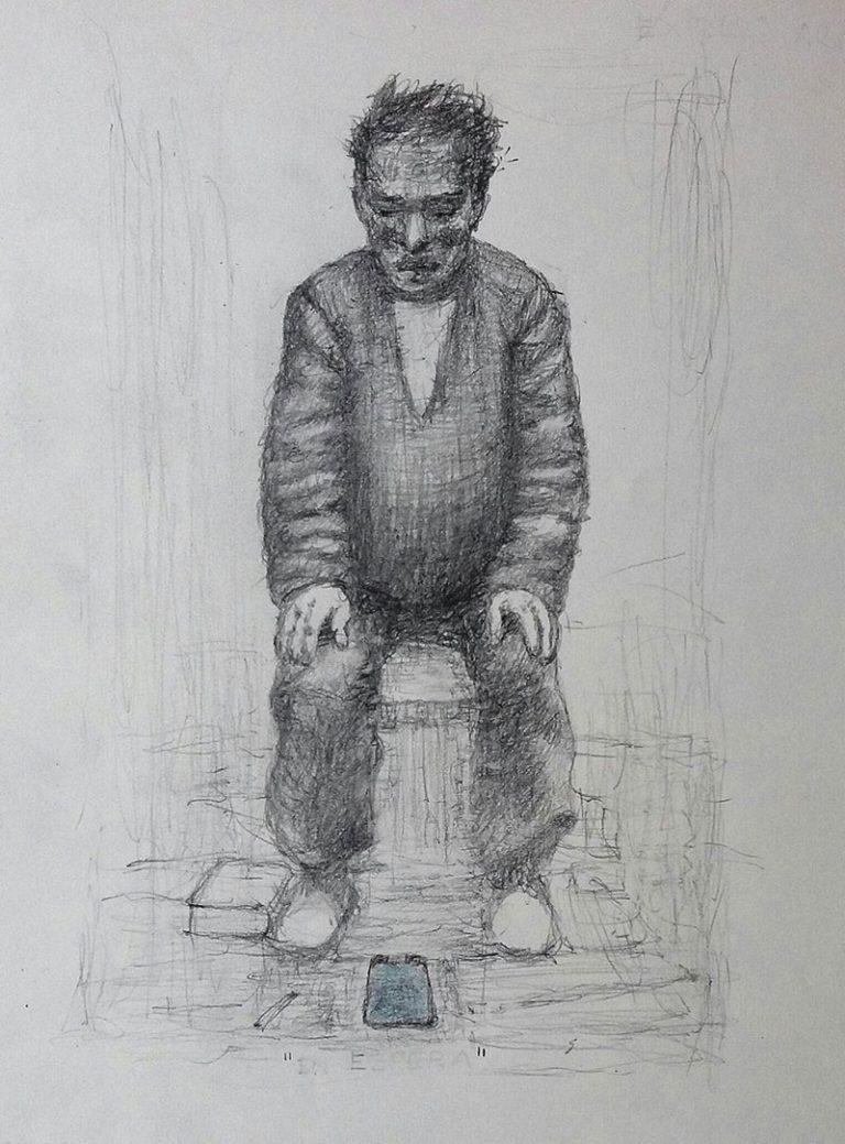 Sergio-Sanz-La-espera