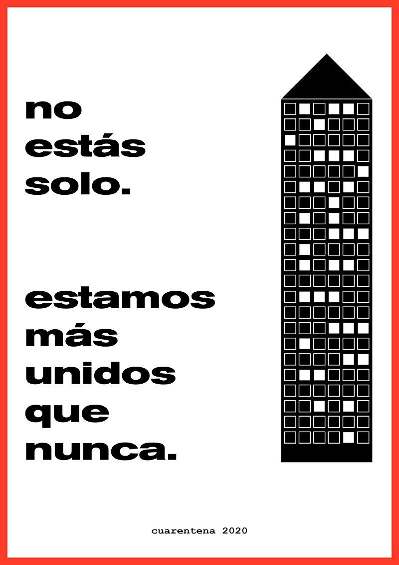 Soledad-Gil-Nagel-No-estás-solo