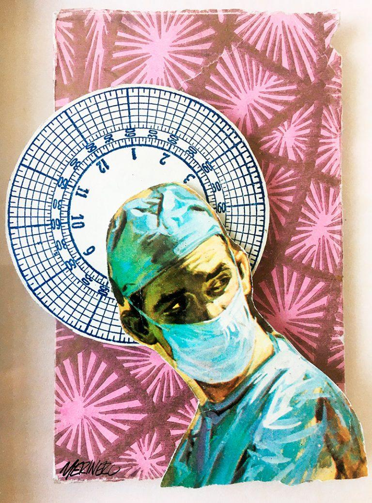 Tono-Merinero-Sanidad-publica