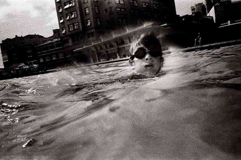 Vari-Carames-Nadar