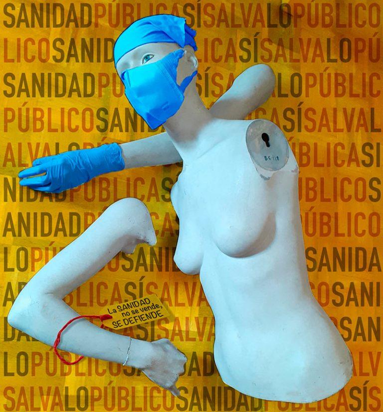 Vidal-Parra-Moreno-Sanidad-publica-si