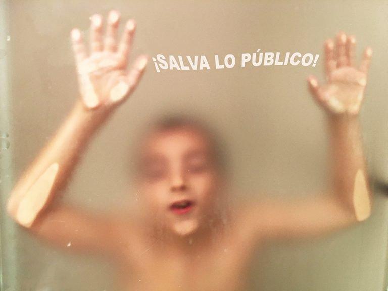 Yolanda-Alonso-Salva-Lo-Publico